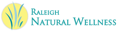 Raleigh Natural Wellness