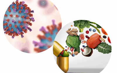 Keeping Your Immune System Strong – Covid Times