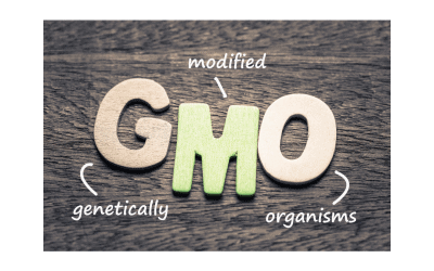 What to do about GMOs!